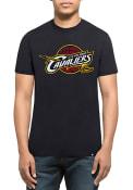 47 Cleveland Cavaliers Navy Blue Club Tee