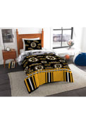 Boston Bruins Twin Bed in a Bag