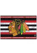 Chicago Blackhawks 150 Piece Puzzle