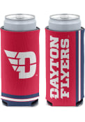 Dayton Flyers 12oz Slim Can Coolie