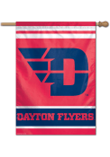 Dayton Flyers Team Name Banner
