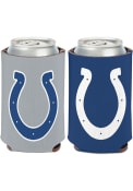 Indianapolis Colts 2 Sided Coolie