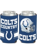 Indianapolis Colts Slogan Coolie