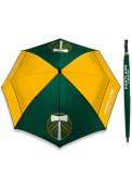 Portland Timbers 62 Inch Golf Umbrella