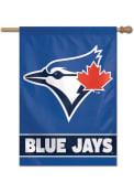 Toronto Blue Jays 28x40 Banner