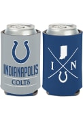 Indianapolis Colts Hipster Coolie