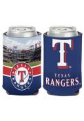 Texas Rangers Stadium Coolie