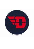 Dayton Flyers Team Logo Button