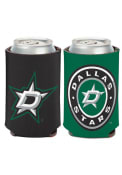 Dallas Stars 2-Sided Logo Coolie