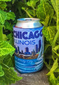 Chicago 12 oz Buck Fountain Coolie