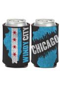 Chicago 12 oz Windy City Coolie