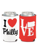 Philadelphia 12 oz. Can I love Philly Coolie