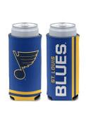 St Louis Blues Slim Coolie