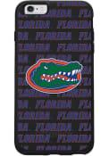 Florida Gators iPhone 6 iPhone 6s OtterBox Symmetry Phone Cover
