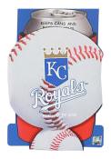 Kansas City Royals Baseball Can Coolie