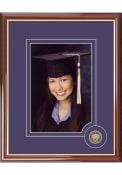 East Carolina Pirates 5x7 Graduate Picture Frame