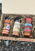 KC BBQ Rub Variety 3-Pack