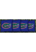 Florida Gators All-Weather Cornhole Bags Tailgate Game