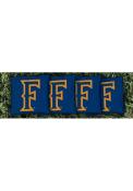 Cal State Fullerton Titans Corn Filled Cornhole Bags Tailgate Game
