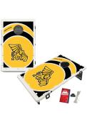 Missouri Western Griffons Baggo Bean Bag Toss Tailgate Game