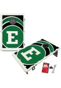 Eastern Michigan Eagles Baggo Bean Bag Toss Tailgate Game