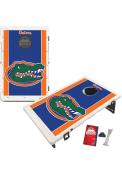 Florida Gators Baggo Bean Bag Toss Tailgate Game