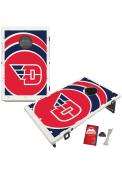 Dayton Flyers Baggo Bean Bag Toss Tailgate Game