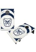Butler Bulldogs Baggo Bean Bag Toss Tailgate Game