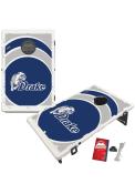 Drake Bulldogs Baggo Bean Bag Toss Tailgate Game