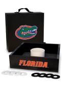 Florida Gators Washer Toss Tailgate Game