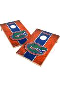 Florida Gators Vintage 2x3 Cornhole Tailgate Game