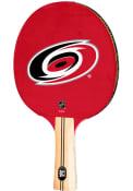 Carolina Hurricanes Paddle Table Tennis