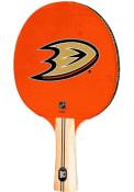 Anaheim Ducks Paddle Table Tennis