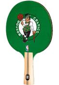 Boston Celtics Paddle Table Tennis