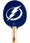 Tampa Bay Lightning Paddle Table Tennis