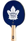 Toronto Maple Leafs Paddle Table Tennis