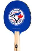 Toronto Blue Jays Paddle Table Tennis