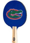 Florida Gators Paddle Table Tennis