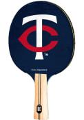 Minnesota Twins Paddle Table Tennis