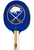 Buffalo Sabres Paddle Table Tennis