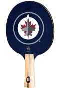 Winnipeg Jets Paddle Table Tennis