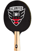 DC United Paddle Table Tennis