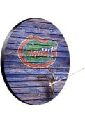Florida Gators Hook and Ring Tailgate Game