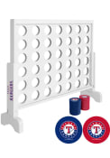 Texas Rangers Victory 4 Tailgate Game