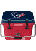 Houston Texans ORCA 20 Quart Cooler