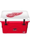 Detroit Red Wings ORCA 40 Quart Cooler