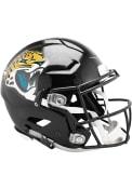 Jacksonville Jaguars SpeedFlex Full Size Football Helmet