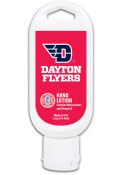 Dayton Flyers Hand Lotion