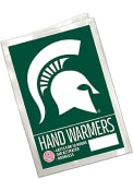 Michigan State Spartans 2-Pack Hand Warmer
