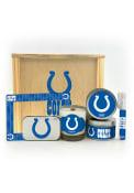 Indianapolis Colts Housewarming Gift Box